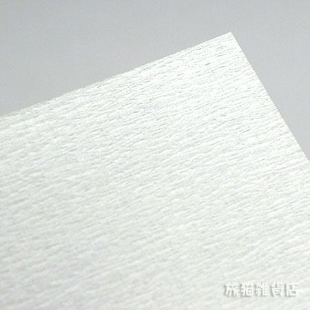aizu_origami_03.jpg