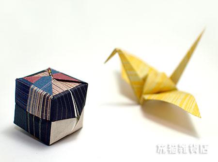 aizu_origami_11.jpg