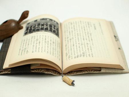 bookcov_cj_04.jpg