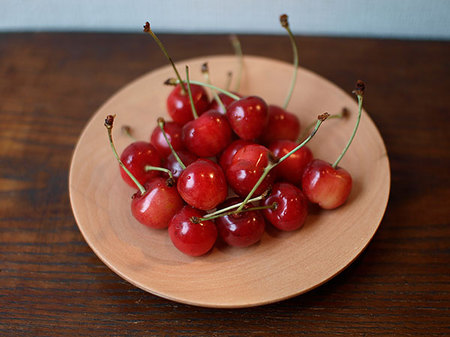 cherry_120705.jpg