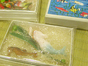 flowtingfish_02.jpg