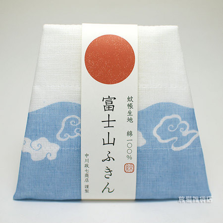 fukin_fuji_01.jpg