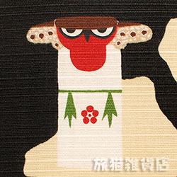 gangu_furo_05.jpg