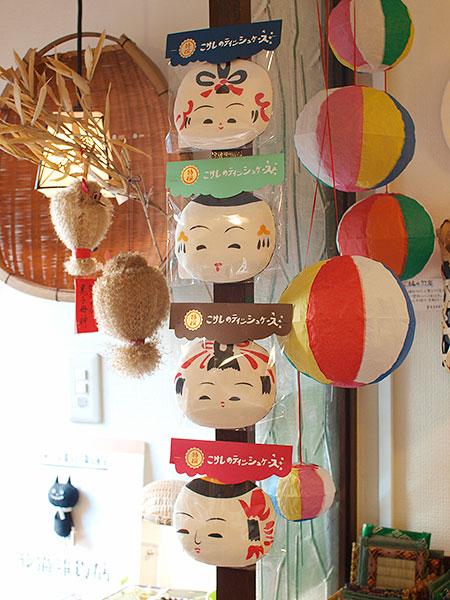 kokeshi_tissu0908.jpg