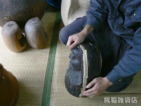 miharu_kigata1.jpg