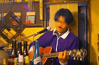 mr_okazaki.jpg
