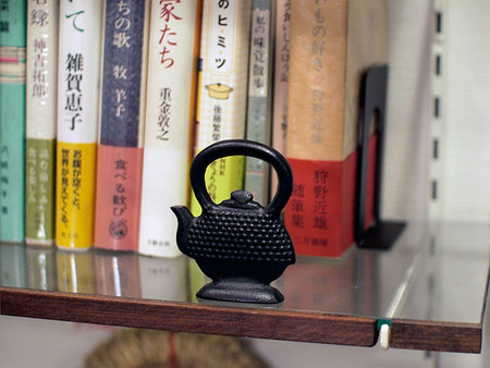 nanbu_sen01.jpg