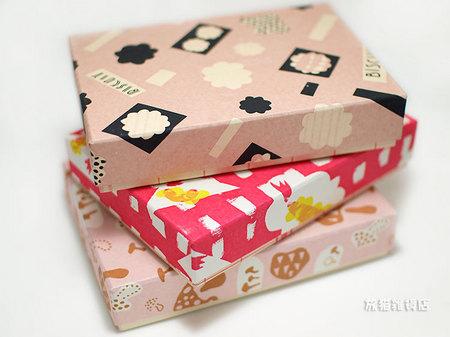 pbox_07.jpg