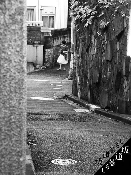 saka_mejirodai_01.jpg