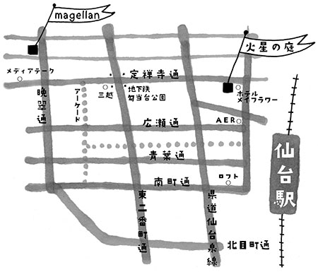 sendai_map.jpg