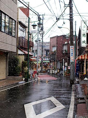 snow_110211_01.jpg