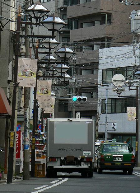 tokiwa_st_02.jpg