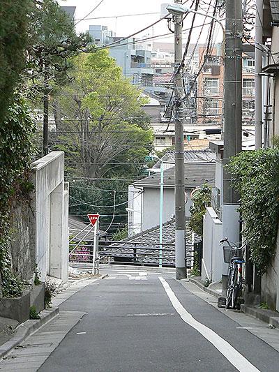 tokyoboshoku.jpg