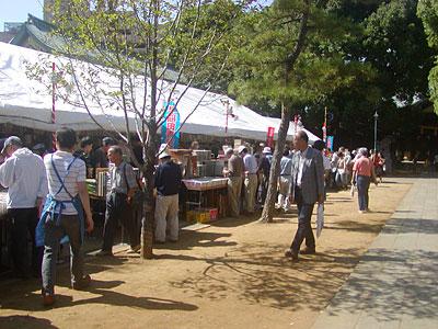 waseda_aozora02.jpg