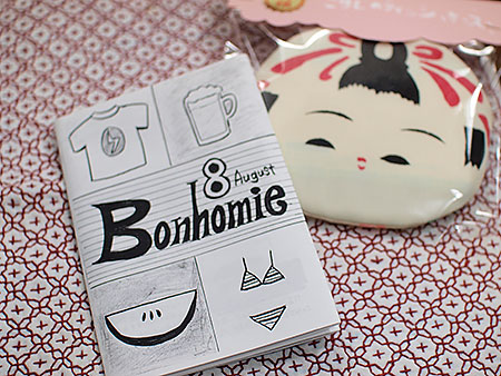 bonhomie_08.jpg