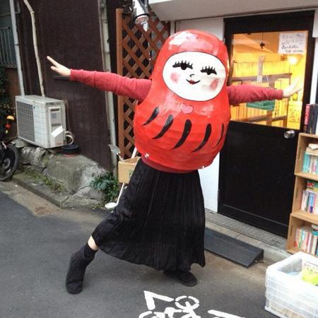 darumi_yuki.jpg