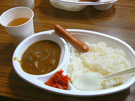 fuji07_28.jpg