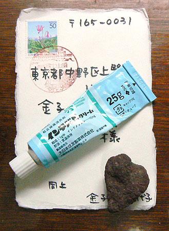 fuji07_45.jpg
