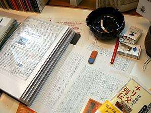 fukagawa_07.jpg