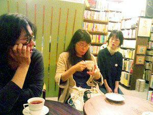 kasei_wame.jpg