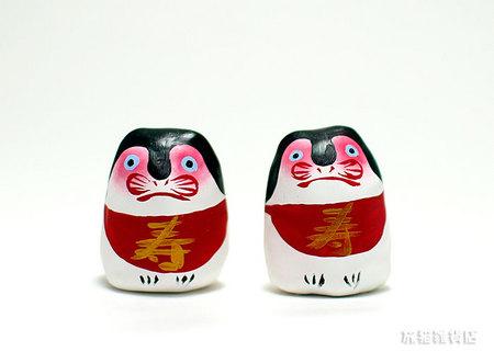 kintsubu_02.jpg