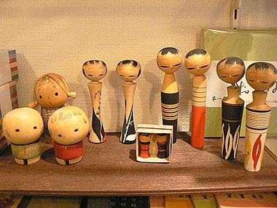 kokeshi2008.jpg