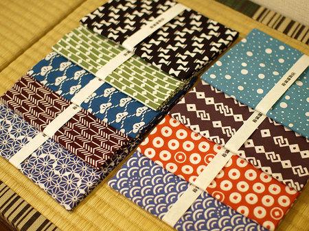komon_tenu-thumbnail2.jpg