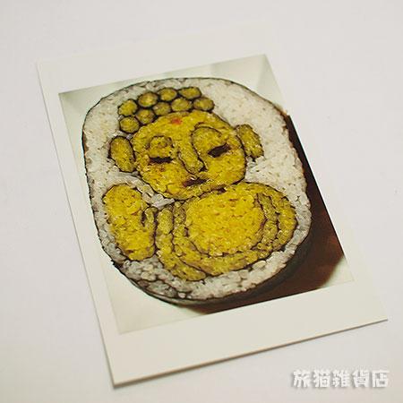 makizushi_02.jpg