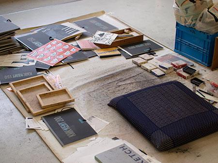 mu_atelier01.jpg