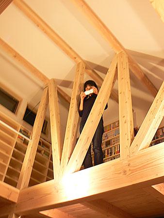 negi_house_03.jpg