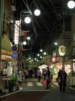 oeshiki_091016_01.jpg