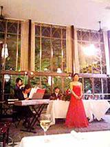okajima_wedding.jpg