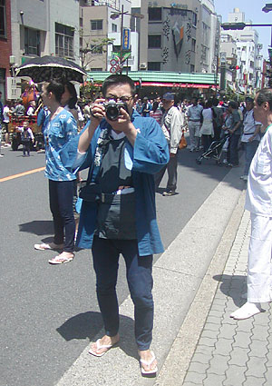 sanjya_060521_2.jpg