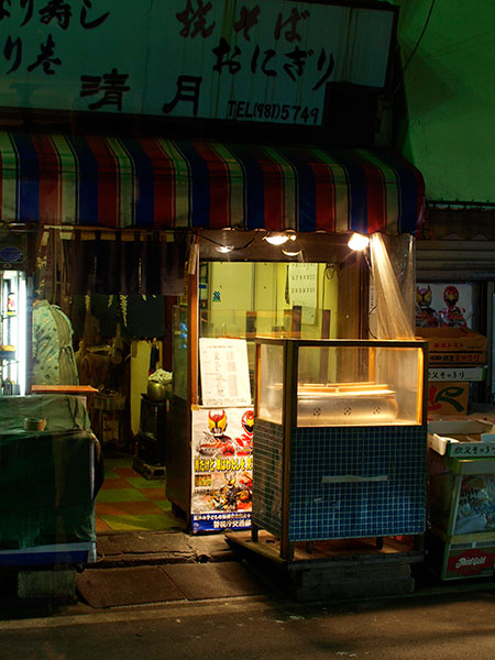 seigetsu_odn.jpg