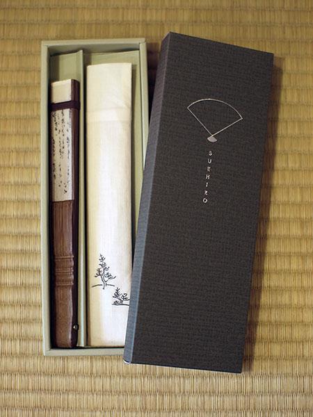 sensu_chojyu02.jpg
