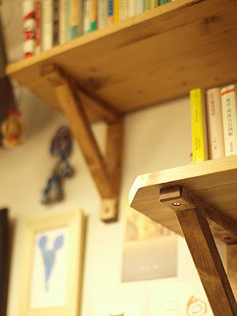 shelf_110107_03.jpg