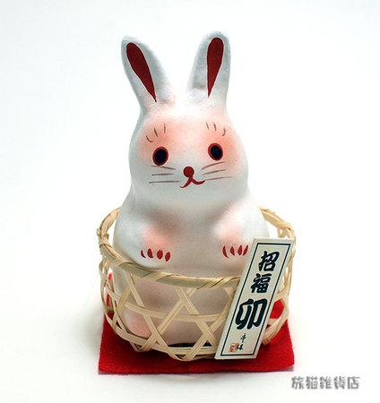 shoufuku_usa_01.jpg