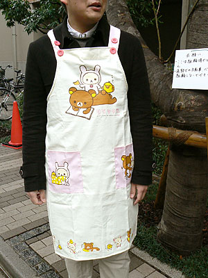sizuku_0311_14.jpg
