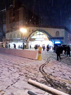 snow08_2_9.jpg