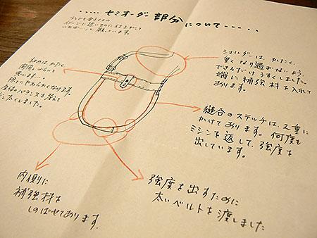 suzuran_kaban_05.jpg