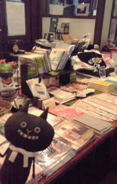 tabineko-2011-06-25T19-49-54-2.jpg