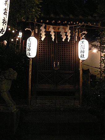 takadafuji_02.jpg