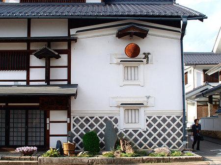 takatou_15.jpg