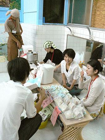 tsuki02_c_09.jpg