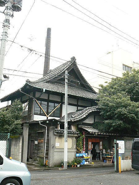 tsuki02_f_01.jpg
