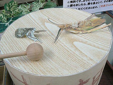 tsuki02_p_03.jpg