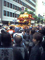 tsukiji_070610.jpg