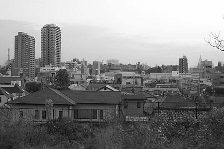 view_waseda.jpg
