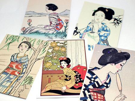 yumeji_postcard.jpg