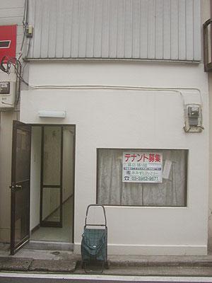 z_620_01.jpg